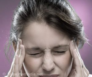 Migraine Attacks Linked to Temporomandibular Disorder