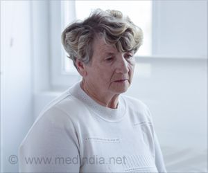 Hearing, Visual Impairments Linked to High Risk of Dementia