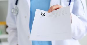 Black, Asian, female patients less likely to receive SGLT2 inhibitor prescription
