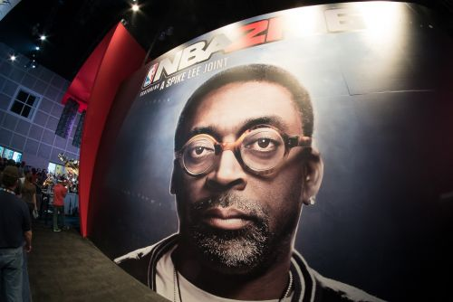 """New Spike Lee film """"Blackkklansman"""" is the racialist Left's latest effort to keep Americans hating and divided"""