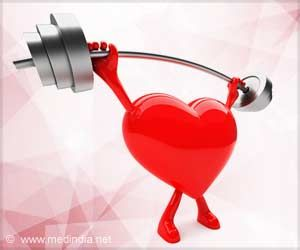 Is Exercise Good for Heart?