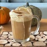 Whip Up a Healthier, Dairy-Free PSL at Home With This Easy 6-Ingredient Recipe