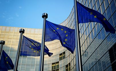 EU follows up on meat safety recommendations made to Brazil