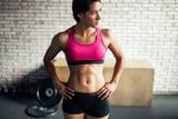 Discouraged From Trying to Lose Bely Fat and Failing? Find Success With These Expert Tips