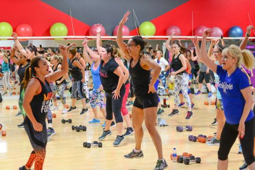 6 Ways to Avoid Fitness Burnout When You Train