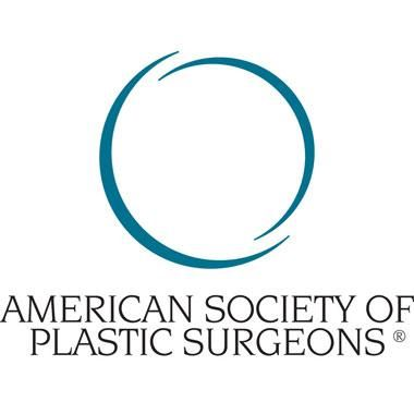 ASPS Shares National Average Fees for Top Cosmetic Procedures