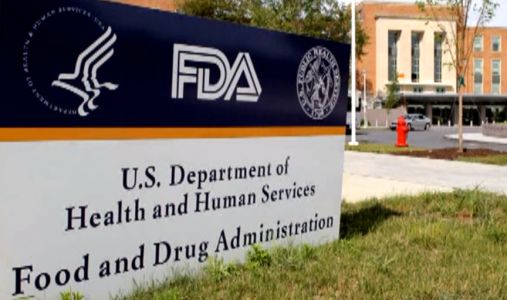 FDA approves controversial drug for use against Alzheimer's disease, despite evidence showing it doesn't work