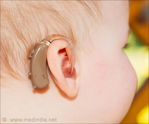 Brain Scan May Predict Language Learning Among Deaf Kids