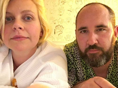 My Husband And I Are Polar Opposites - And It Drives Me Bonkers