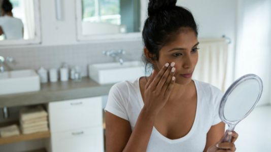 This Will Change The Way You Think About Dark Circles Under Your Eyes
