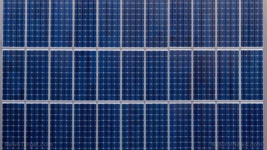 Improvements in solar cell technologies increase their lifespan tenfold