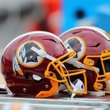 The Washington Redskins Announce They Will Officially Change the Team Name and Logo