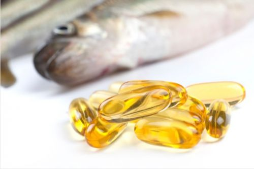 Study measuring omega-3 in pregnancy sets reference values for first time