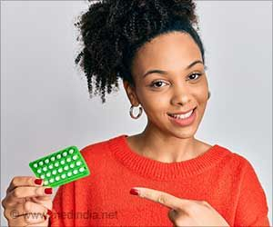 Contraceptive Pills in Polycystic Ovary Syndrome Curtail Type 2 Diabetes Risk
