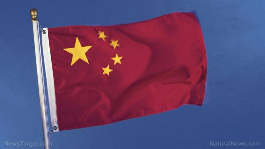 China: Man interrogated for criticizing police on social media