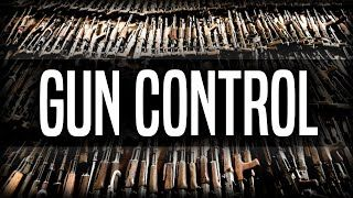 In gun-controlled Mexico, the murder rate is nearly 500% HIGHER than in the USA