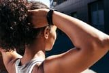 Avoiding Your Workout? Learn to Hold Yourself Accountable With These 5 Steps