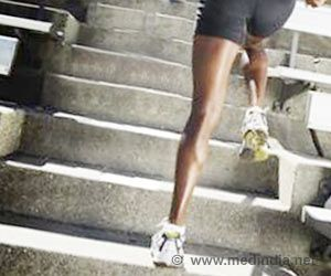 Regular Physical Activity Can Prevent Type 2 Diabetes