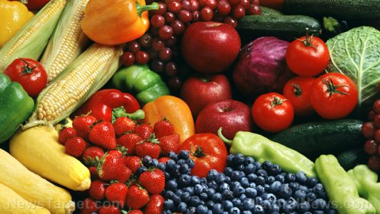 Which antioxidants can be used to protect brain function?