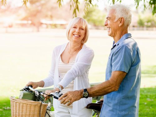 Natural food sources, fortified foods, dietary supplements are necessary to improve nutrient profile in the elderly