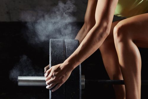 Strength Training and Becoming Stronger: What is Absolute Strength and Can You Achieve It?