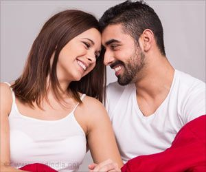 Playfully Teasing Your Partner can Make Lasting Relationship