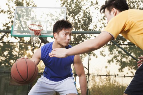 High-protein supplements boosts recovery, blood oxygen levels in elite basketballers: Study