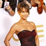 These Are Halle Berry's 3 Favorite Cardio Exercises to Burn Lots of Calories