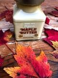 Trader Joe's Now Has Maple Butter That's Not Actual Butter, Which Means It's Vegan!