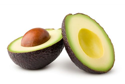 Science Says That Avocado is Good for Your Heart: Here's Why
