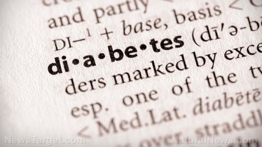 Higher vitamin D levels associated with an 80% reduction in Type 2 diabetes cases