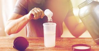 Can Creatine Help with Depression?