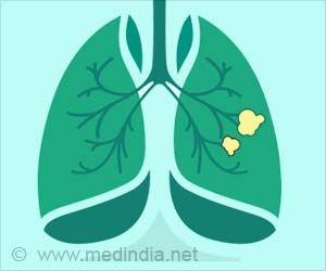 Dacomitinib in Advanced Lung Cancer: Risks Outweigh Survival Benefit