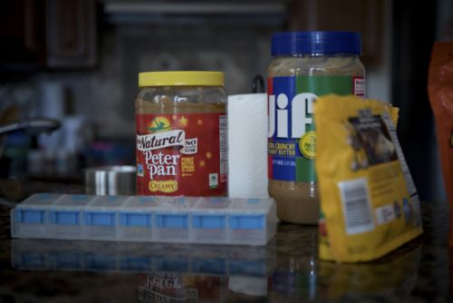 'Beyond exciting': New peanut allergy drug shows 'lifesaving' potential