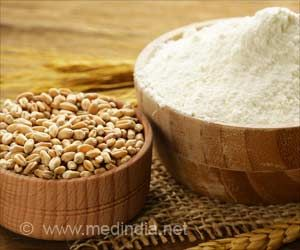 Adding Refined Fiber to Processed Food Linked to Liver Cancer