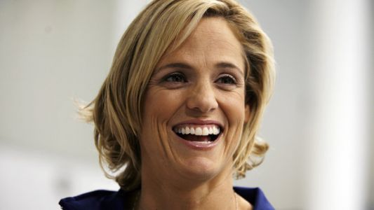 You'll Want To Steal Olympian Dara Torres' Morning Routine