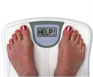Weight Stigma Attributed to Internalized Fat-shaming