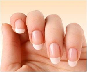 Fingernail Hygiene: Key to Stop COVID Infection Spread