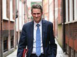 Coronavirus: Gavin Williamson urges parents and school children to keep testing themselves for Covid