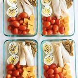 Need to Shrink Your Budget? These Healthy Meal Prep Ideas Couldn't Be More Affordable