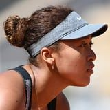 """After French Open Exit, Naomi Osaka Withdraws From Wimbledon, Will """"Be Ready"""" For Olympics"""