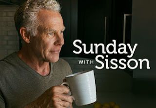 Sunday With Sisson 11.18.18
