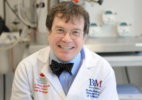 "NATURE publishes insane rant by Texas pediatrician Peter Hotez, who seemingly calls for United Nations SHOCK TROOPS to wage ""counteroffensive"" against all anti-vaxxers"
