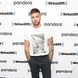 """Liam Payne Discusses How Fame Has Affected His Mental Health: """"I've Been in a Bad Place"""""""