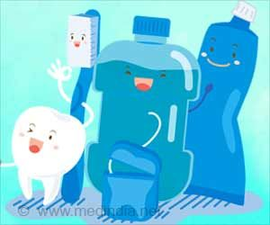 World Oral Health Day - 'Say Ahh: Act on the Mouth'
