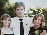 Family of martial arts teacher who died suddenly in 2013 blames vaping