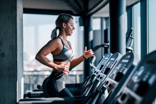 What Causes Exercise Addiction?