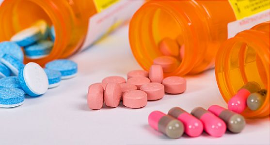 Psychosis Risk Varies With ADHD Meds, Still Small