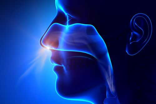 Fewer Dangerous COPD Flare-Ups During COVID