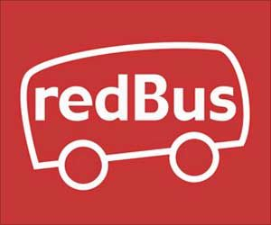 India's First Vaccinated Bus Service